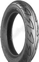 Bridgestone Hoop B01 RFC 3.50 -10 M/C 59J TL přední/zadní