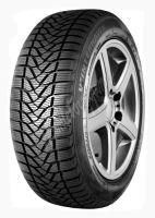Firestone WINTERHAWK M+S 3PMSF 165/65 R 13 77 T TL zimní pneu