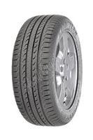 Goodyear EFFICIENTGRIP SUV FP M+S XL 235/60 R 18 107 V TL letní pneu