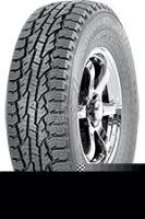 Nokian ROTIIVA AT 275/60 R 20 115 H TL letní pneu