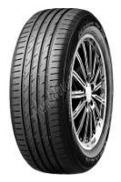 NEXEN N'BLUE HD PLUS 195/60 R 16 89 V TL letní pneu
