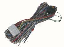 ja-ndkabnap02 Náhradní kabeláž pro alarm ja-ca1803, ja-ca2103 a ja-cu08