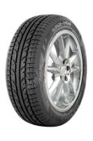 Cooper WM SA2+ M+S 3PMSF 155/70 R 13 75 T TL zimní pneu