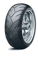 Dunlop Elite 3 180/60 R16 M/C 80H TL zadní