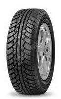 Westlake WESTLAKE SW606 stud able 215/50 R17 95H zimní pneu (může být staršího data)