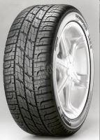 Pirelli SCORP, ZERO ASIMM, MO M+S 235/60 R 17 102 V TL letní pneu