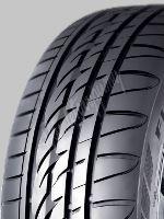 Firestone FIREHAWK SZ90 FSL RFT 225/45 R 17 91 W TL RFT letní pneu (může být staršího data
