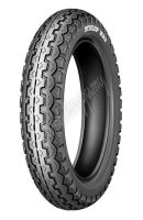 Dunlop K82 3.25 -18 M/C 52S TT