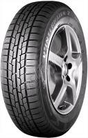 Firestone Vanhawk Winter 2 Evo 195/55 R15 85H zimní pneu