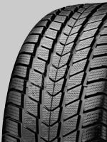 KUMHO 7400 135/80 R 13 70 Q TL zimní pneu