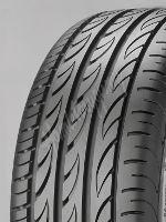 Pirelli PZERO NERO GT XL 195/45 R 16 84 V TL letní pneu