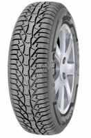 Kleber KRISALP HP2 M+S 3PMSF XL 215/45 R 17 91 H TL zimní pneu