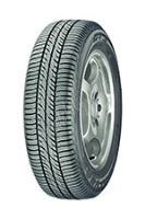 Goodyear GT-3 175/70 R 14C 95/93 T TL letní pneu