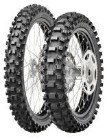 Dunlop GEOMAX MX33 R 110/90 - 19 62M TT
