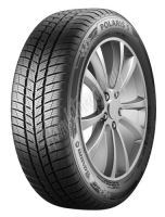 Barum POLARIS 5 SUV FR M+S 3PMSF 205/70 R 15 96 T TL zimní pneu