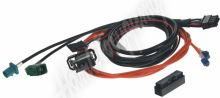 mcs-13 Kabel k MI097/MI098/MI109 pro Mercedes, Porsche, Landrover