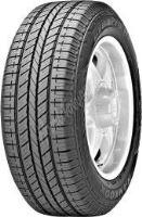 HANKOOK DYNAPRO HP RA23 M+S 245/60 R 18 105 H TL letní pneu