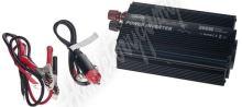 35312 Měnič napětí z 12/230V + USB, 300W