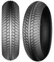 Michelin City Grip Winter 130/70 -12 M/C 62P TL přední/zadní