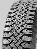 Heidenau P29 5.50 - 16 82 P TT letní pneu
