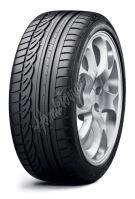 Dunlop SP SPORT 01 MFS MO 245/45 R 17 95 W TL letní pneu
