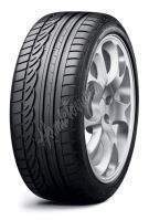 Dunlop SP SPORT 01 MO 195/55 R 16 87 T TL letní pneu