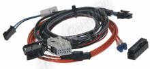 mcs-12 Kabel k MI095 pro BMW CIC
