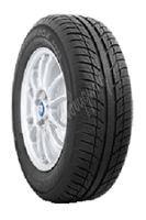 Toyo SNOWPROX S943 M+S 3PMSF 215/65 R 15 96 H TL zimní pneu