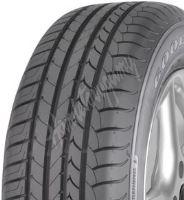 Goodyear EFFICIENTGRIP XL 195/65 R 15 95 H TL letní pneu