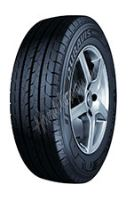 Bridgestone DURAVIS R660 225/65 R 16C 112/110 R TL letní pneu