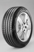 Pirelli P7 Cinturato MO 225/55 R17 101W XL letní pneu