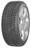 Sava ESKIMO HP XL 215/45 R17 91V TL zimní pneu (může být staršího data)