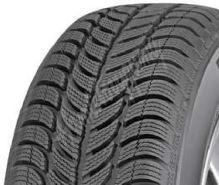 SAVA ESKIMO S3+ MS 165/70 R 13 79 T TL zimní pneu
