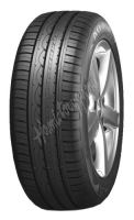 Fulda ECOCONTROL HP 185/60 R 15 ECOCONTROL HP 88H XL letní pneu
