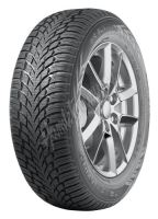 Nokian WR SUV 4 XL 255/65 R 17 114 H TL zimní pneu