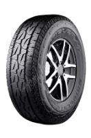 Bridgestone DUELER A/T 001 LT31x10.50 R 15 109 S TL celoroční pneu