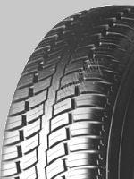Toyo 310 155 R 15 82 S TL letní pneu