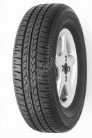 BRIDGESTONE B250 175/55 R 15 77 T TL letní pneu (může být staršího data)