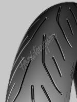Michelin Pilot Power 3 120/70 ZR17 M/C (58W) TL přední