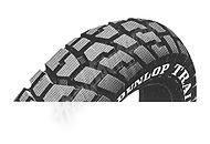Dunlop Trailmax 80/90 -21 M/C 48S TT přední