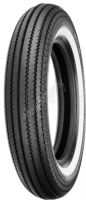 SHINKO E270 Super Classic WW 4.00-18 64H TT