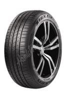 Falken ZIEX ZE310EC 185/65 R 14 86 H TL letní pneu