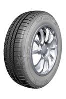Pneumant SUMMER STANDARD ST 165/65 R 14 79 T TL letní pneu