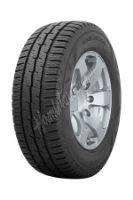 Toyo OBSERVE VAN M+S 3PMSF 175 R 14C 99/98 S TL zimní pneu