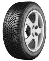 Firestone MULTISEASON 2 195/50 R 15 MULTISEASON 2 82H celoroční pneu