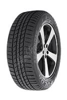 Fulda 4X4 ROAD FP M+S 235/60 R 16 100 H TL letní pneu