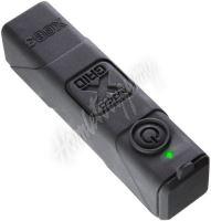 externí USB baterie NOCO XGB3 3000mAh/5V