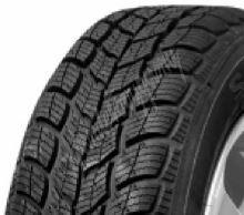 BF Goodrich Winter 2 T/A (DOT 07) 145/80 R13 75Q zimní pneu (může být staršího data)