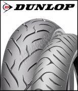 Dunlop Sportmax D221 240/40 R18 M/C 79V TL zadní