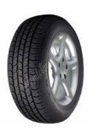 Cooper TRENDSETTER SE P215/75 R 15 100 S TL letní pneu